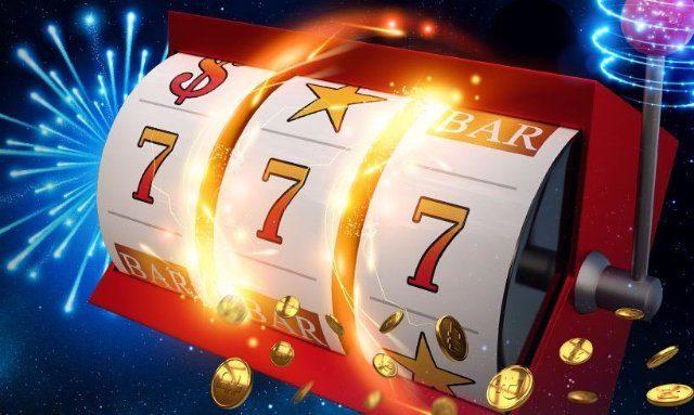Фриспины от казино Икс