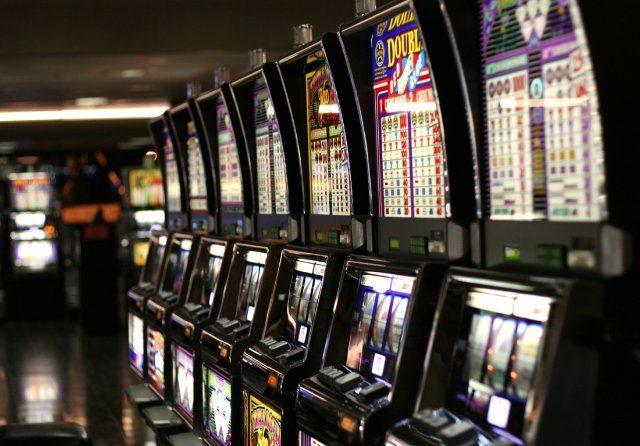 Joycasino бонусы помогут вам играть еще больше