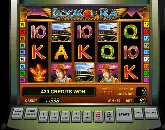 Онлайн-казино Пин Ап. Регистрация, демо-версии