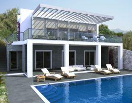 Бодрум привлекает состоятельных покупателей жилья со всего мира