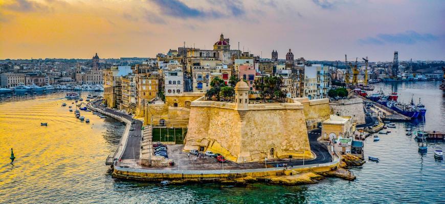 KPMG: жильё на Мальте подскочило в цене на 20%