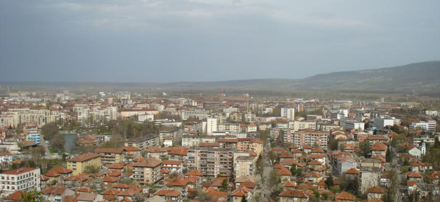 Болгария не справляется с жилищным вопросом - мнение