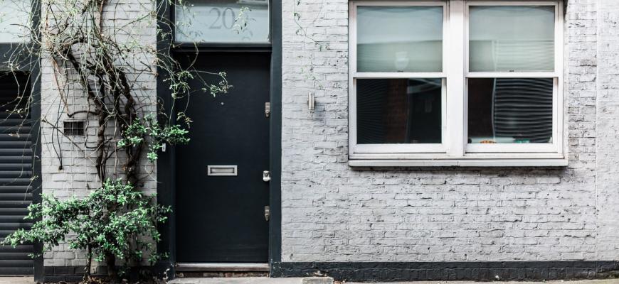 Показатели рынка домов премиум-класса Великобритании превзошли ожидания