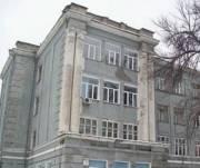 На сохранение исторических зданий в Киеве потратят больше 247 миллионов гривен