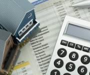 Киев предоставляет в аренду более 734 тысяч квадратных метров недвижимости на льготных условиях