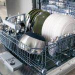 Как выполнить ремонт посудомоечной машины самостоятельно?