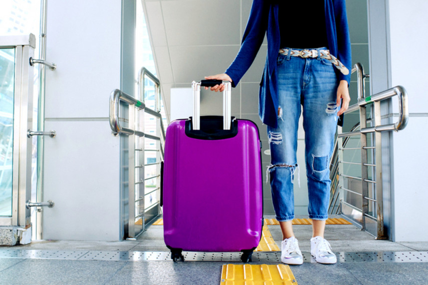 Wizz Air поднял максимальную плату за приоритетную посадку почти вдвое