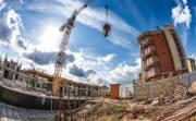 Из-за дефицита строителей 75% новых ЖК в Киеве сдадут с опозданием – эксперт
