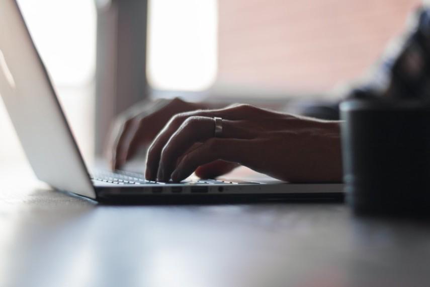 В Госгеокадастре назвали самые популярные онлайн-услуги