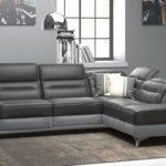 Простые советы по выбору мягкой мебели