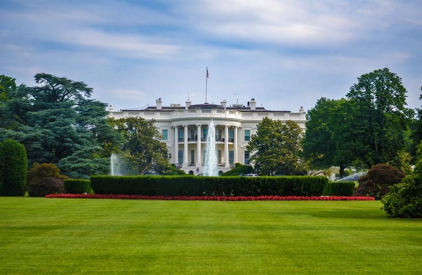 В Белом доме подтвердили планы Трампа отправлять нелегалов в