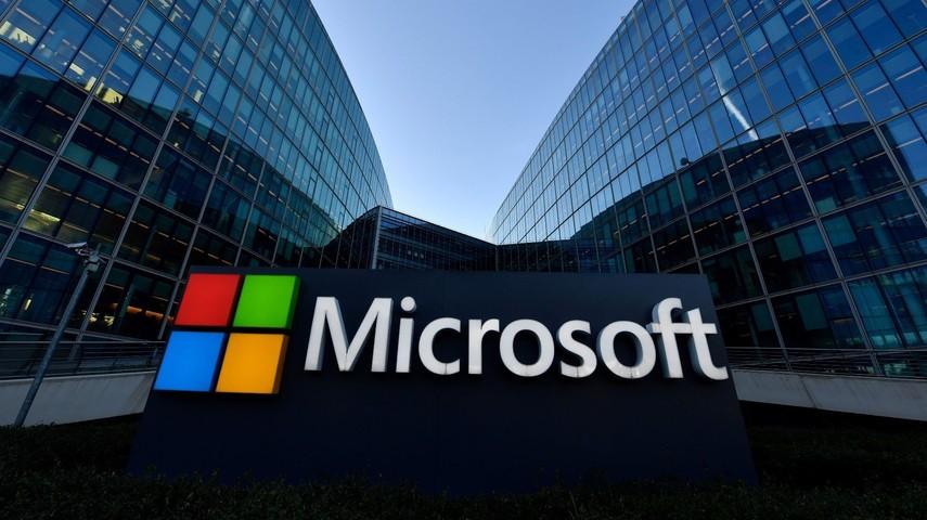 В Microsoft решили не принуждать пользователей менять пароли в Windows