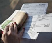 «Киевгаз» объяснил, что делать потребителям, которые перечислили деньги не на тот счет
