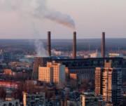 В столице провели технический аудит ТЭЦ-5 и ТЭЦ-6