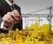 Районные администрации будут контролировать выполнение новых ГСН