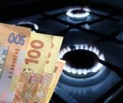 Общая сумма субсидий в Украине выросли на 27% с начала года