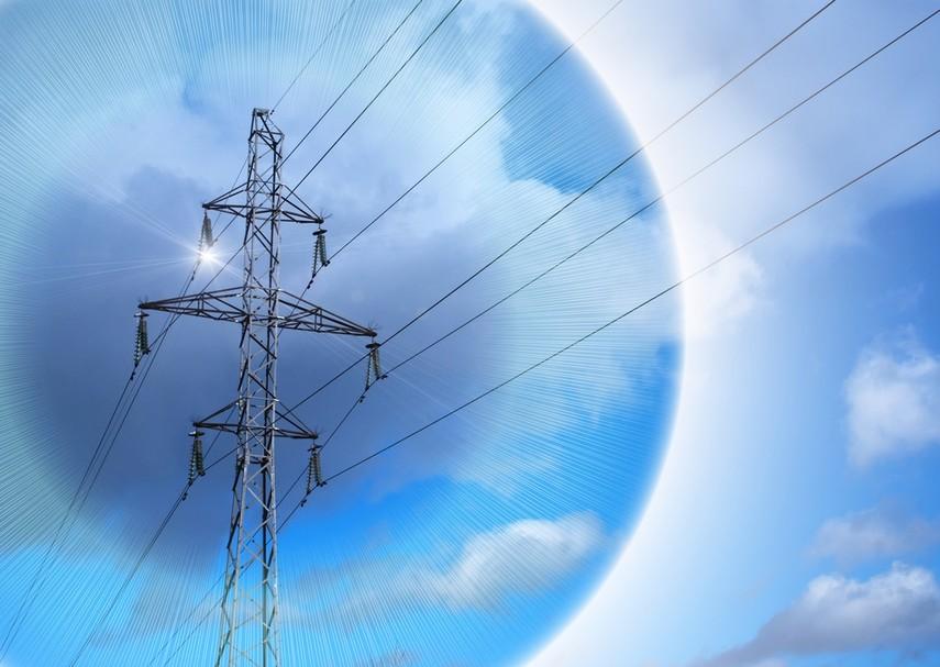 В Украине могут снизиться цены на электроэнергию