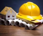 Отменена регистрация декларации для большинства строительных объектов