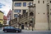 Киев займется проблемой бесхозной недвижимости
