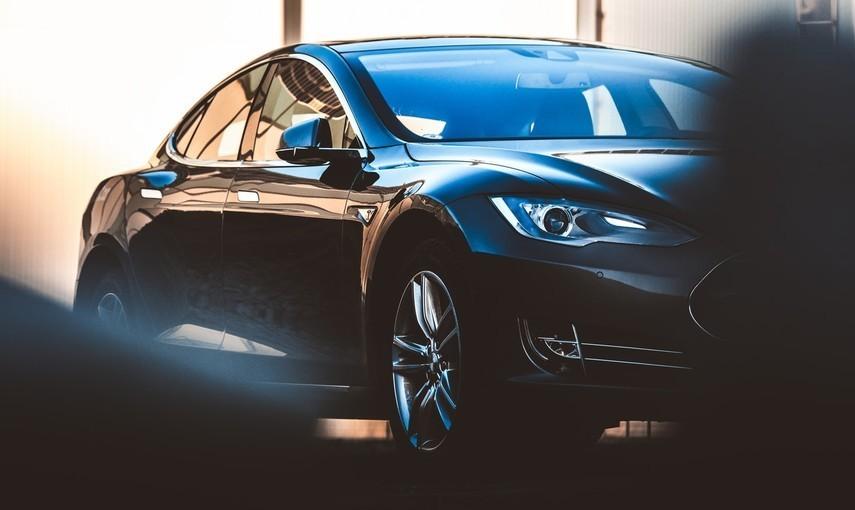 Tesla может построить свой завод в Украине