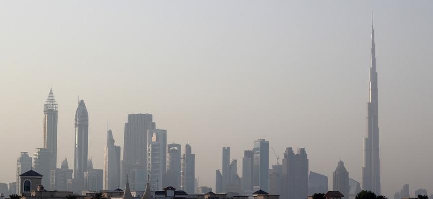 ОАЭ внедряют пятилетние визы для предпринимателей