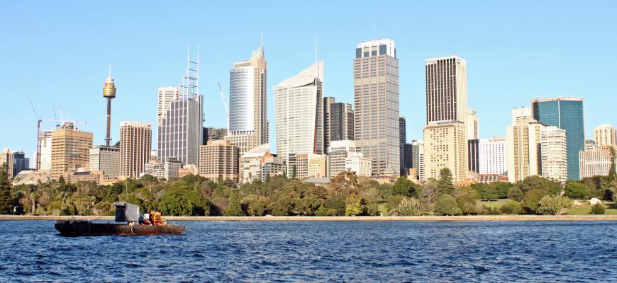 Эксперты рассказали, какое жильё можно купить за $700 000 в крупных городах Австралии