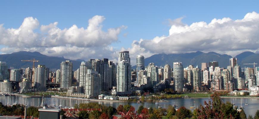 Власти Ванкувера всеми силами пытаются охладить раскалённый рынок жилья