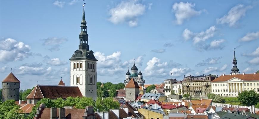 Названа самая привлекательная страна для инвесторов в Центральной и Восточной ...