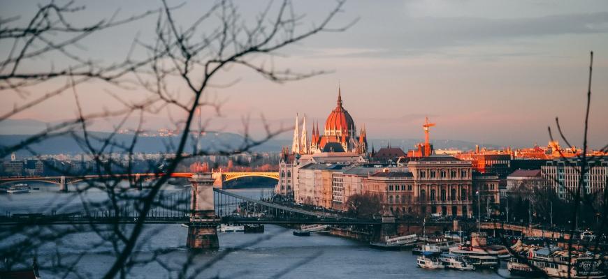 Центробанк Венгрии: в Будапеште растёт риск образования «пузыря» на рынке ...