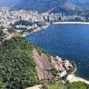 Дома и квартиры в Бразилии дешевеют