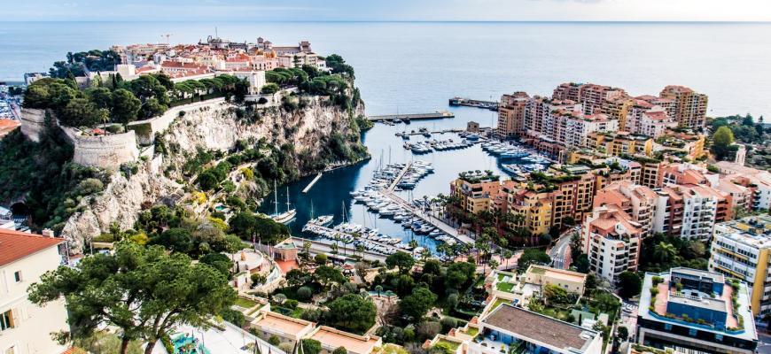 Названы города мира с самой дорогой премиальной недвижимостью