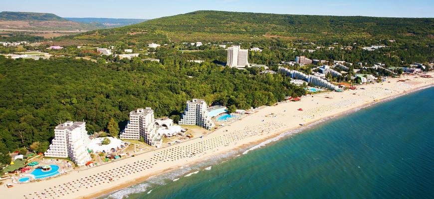 В Болгарии число сезонных работников-иностранцев за год взлетело вдвое
