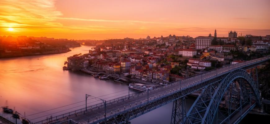 Названы самые доходные районы Порту и Лиссабона для сдачи жилья в аренду