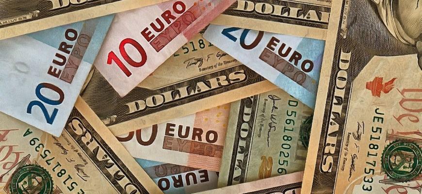 Через «Сбербанк онлайн» теперь можно переводить деньги в Европу
