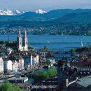 Названы самые дорогие города для свиданий