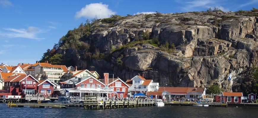 В 2019 году Швеция уже обеспечила рекордное число летних вакансий