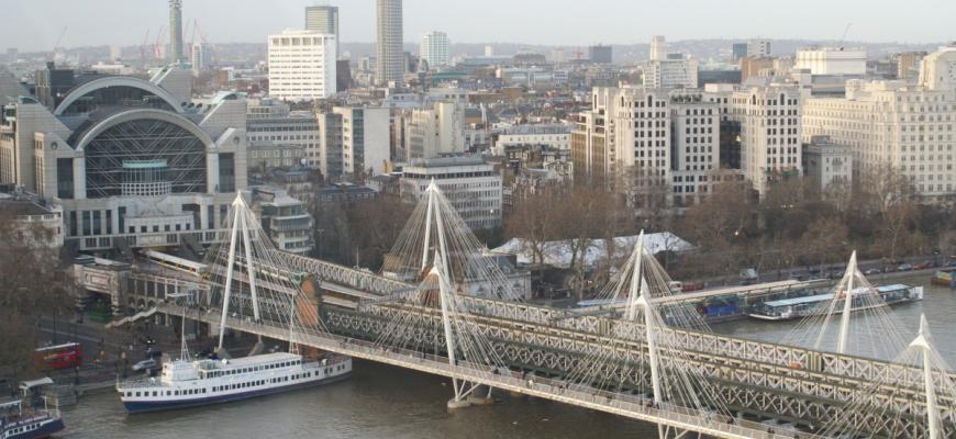 Великобритания экстренно нуждается в реестре недвижимости - мнение