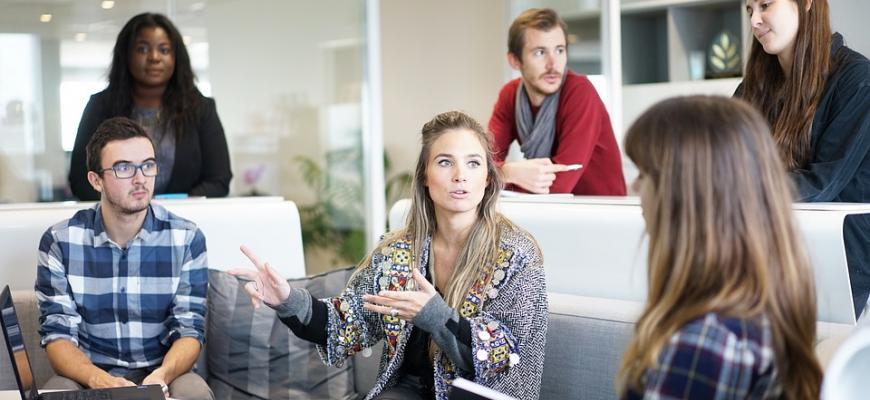 Составлен список специалистов с самыми высокими зарплатами в Германии