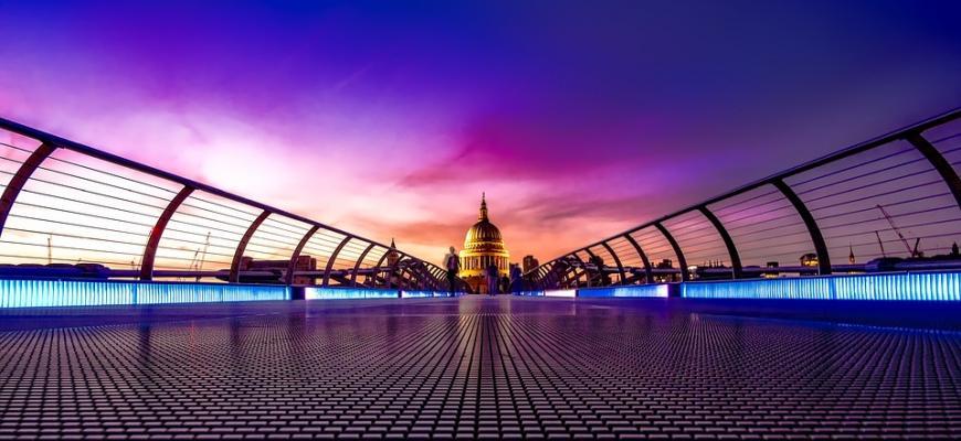 Собственники Лондона выступают против краткосрочной аренды жилья