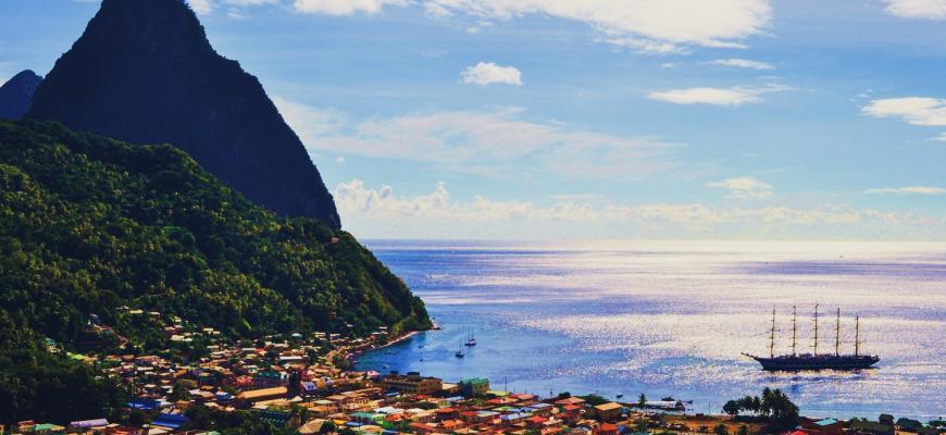 Гренада внесла важные поправки в программу гражданства за инвестиции