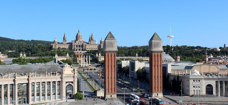 Названы самые дешёвые и самые дорогие города для жизни в Испании