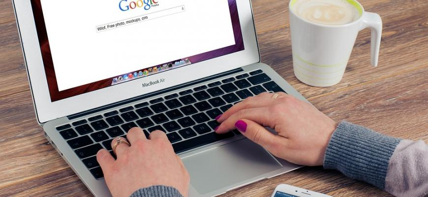 Google построит новый дата-центр в Финляндии за €600 млн