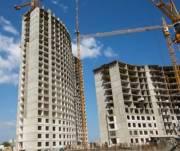 Сейсмическое районирование улучшили для повышения безопасности зданий