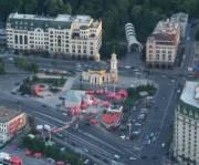 Теперь Почтовая площадь – памятник национального значения