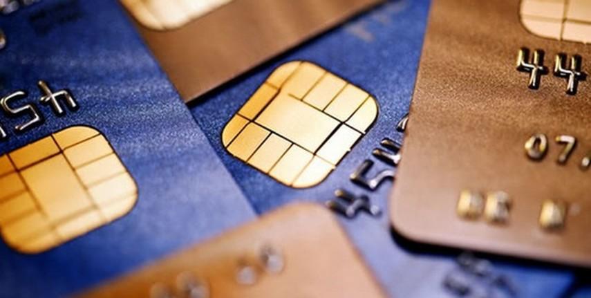 Банки обяжут возвращать деньги, снятые с карт мошенниками