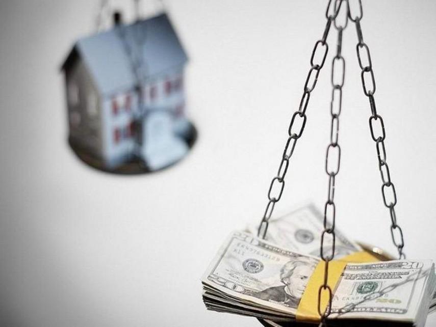 На малой приватизации государство заработало первый миллиард гривен