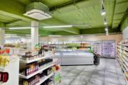 Как создать комфортную атмосферу для шоппинга, и не только