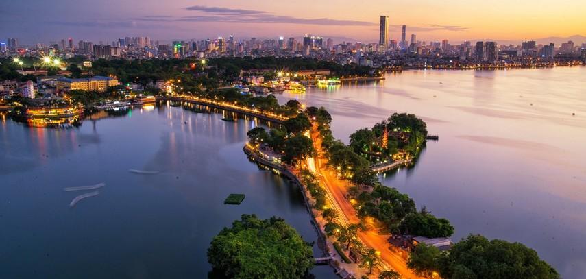 Вьетнам переживает