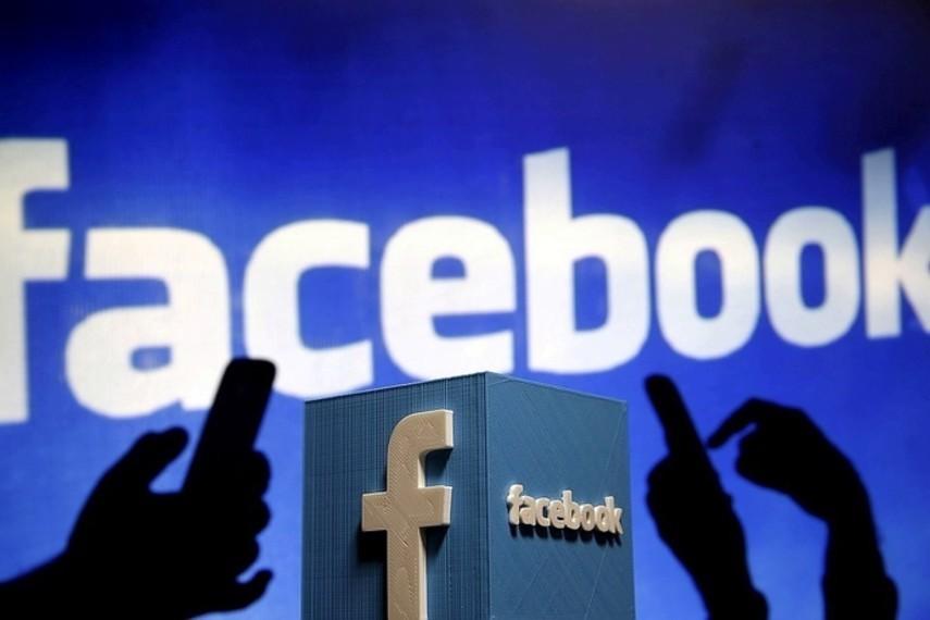 Facebook планирует запустить собственную криптовалюту GlobalCoin
