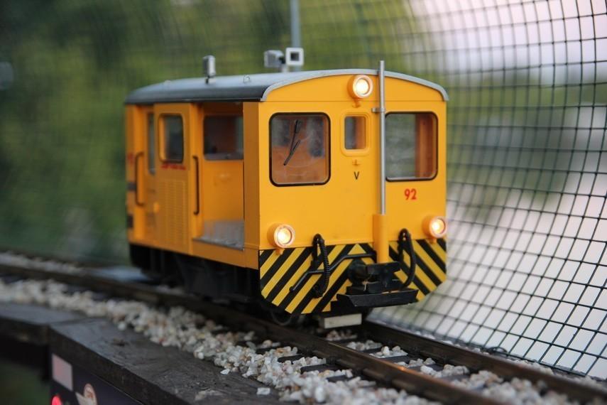 Чешская компания Skoda Transtech построит вагоны-рестораны для железных дорог Финляндии